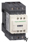 LC1D50AM7 Контактор TeSys 3Р, 50A, 3НО Schneider Electric